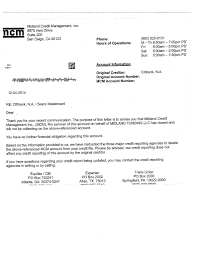 debt dispute debt validation letter proof example credit card best private student loans