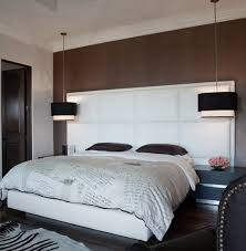 bedroom hanging ceiling lights desk in small bedroom pendant lighting