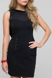 Купить женское <b>платье Gloss</b> - цены на <b>платья</b> на сайте Snik.co