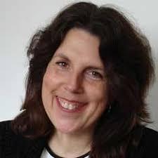 Mandy Sutter. Publications: Game - mandy-sutter