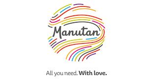 Your challenge - Manutan