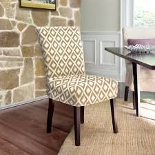 Full Size Of Upholstered Wingback Dining Room Chairs   I