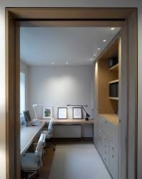 best lighting for home office contemporary home office home office design best lighting for home office