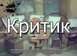 Ирина <b>Билаш</b>   ВКонтакте