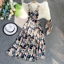 FTLZZ New <b>Women Tulle Dress Summer</b> High Waist Mesh <b>Dress</b> ...