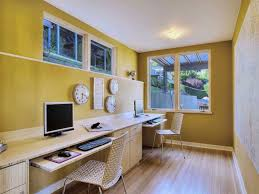 amazing build office desk plastic filing cabinets mobile tiffany desk lamps desk accessories build office desk
