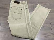 <b>Джинсы брюки Diesel</b> купить в Москве | Личные вещи | Авито