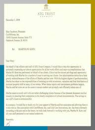testimonials lifecare innovations full letter
