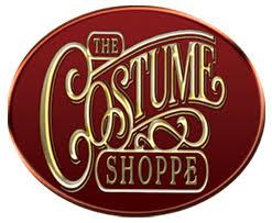The Costume Shoppe – Glendale Centre Theatre