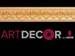 <b>Art Decor</b> / Арт Декор декоративная <b>краска</b> с эффектом золото ...