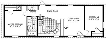 House Plans Under Square Feet   Smalltowndjs com    Amazing House Plans Under Square Feet   Square Foot Floor Plans