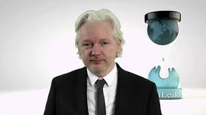Image result for wikileaks emails