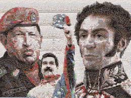 Entiende la situacion de Venezuela en 30 minutos
