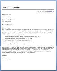 sample resume for film internship resumes sample resume resume template resume example internship sample cover letter sample cover letters for internship
