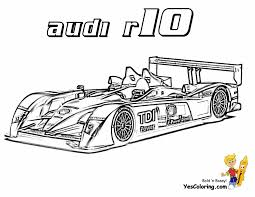 Small Picture Cars Free Coloring Pages anfukco