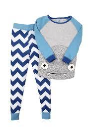 best ideas about boys pjs unicorns unicorn boys ls monster pj pajamas cotton on