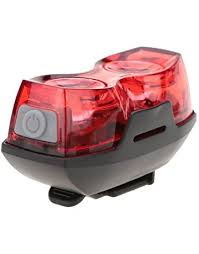 <b>Cycling Taillights</b> Online : Buy <b>Taillights</b> for <b>Cycling</b> in India @ Best ...