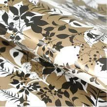 Плотная японская оберточная <b>бумага для упаковки подарков</b>-76 ...