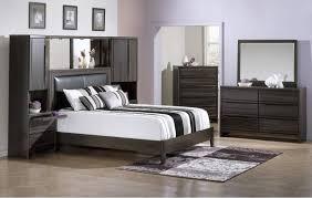 bedroom furniture grey sets