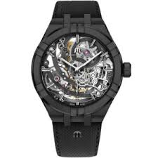 Мужские наручные <b>часы</b> Maurice lacroix купить в интернет ...