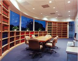 incridible white home office furniture office conference room design ideas amazing home office luxurious jrb house