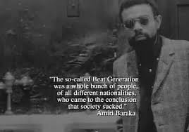 Beat Generation Quotes. QuotesGram
