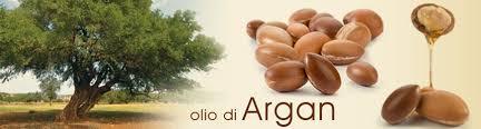 Risultati immagini per semi di argan