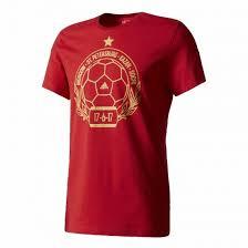 Купить <b>Мужские футболки</b> золотые в Краснодаре
