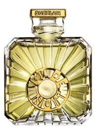 <b>Vol de</b> Nuit <b>Guerlain</b> perfume - a fragrance for women 1933