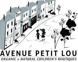 <b>Teethers</b> | Avenue Petit Lou