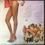 Do Your Thing by Ohio Players