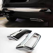 Выгодная цена на tail pipe <b>exhaust</b> peugeot — суперскидки на tail ...