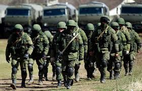 Картинки по запросу захват Крыма Путиным, картинки