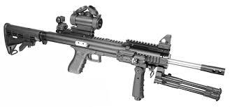 Kit carabine K.P.O.S pour Glock (Copie modèle FabDefense-Génération 1) Images?q=tbn:ANd9GcQXJjzqIIXKopJrOhtZ1mzQp0fhIqMtbZJfXYXh1_ngfqHg12R5
