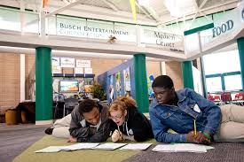 junior achievement essay contest  english junior achievement essay contest resources