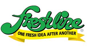 Veggie Foodle Recipes Archives - <b>Freshline</b> Foods