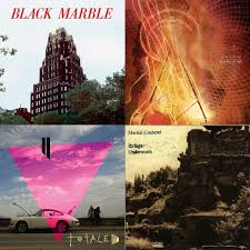 minimal wave/<b>french</b> coldwave/darkwave/randos on Spotify