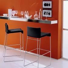 ideas kitchen bar tables pinterest