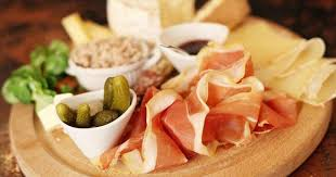 Image result for planche aperitif