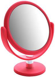 Косметическое <b>зеркало GEZATONE LM494</b> - купить по лучшей ...