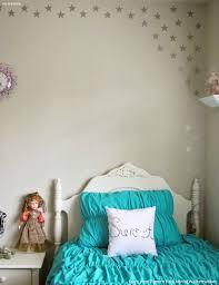 Star Bedroom Decor Pattern Pack Vinyl Wall Decals Tagged Dorm Decor Wallternatives
