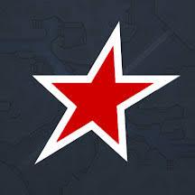 dota2.starladder.tv | dotasltv / Страница <b>303</b>