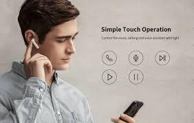 <b>Xiaomi Airdots Pro</b> 2 Review: Cheap Yet Functional Earbuds