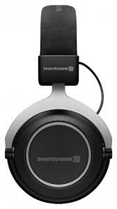 Купить <b>Беспроводные наушники Beyerdynamic Amiron</b> Wireless ...
