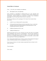 sample memo to employees invoice example  related for 11 sample memo to employees