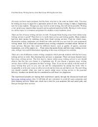 essay writers website  best do my homework sites free essay writing websites