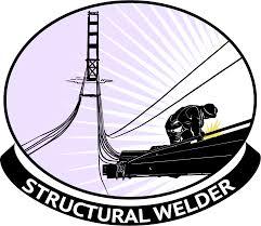 structural welder careers weldlink what is a structural welder
