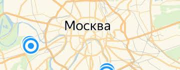 Электрические водяные <b>насосы Парма</b> — купить на Яндекс ...