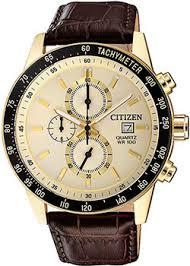Наручные <b>часы Citizen</b> Chronograph. Оригиналы. Выгодные ...