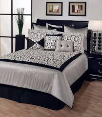black white bedroom decorating ideas bedroom awesome black white bedrooms black